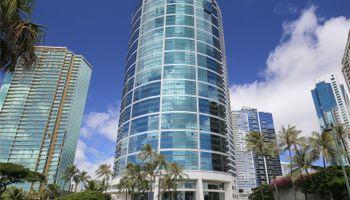 Nauru Tower condo # 2507, Honolulu, Hawaii - photo 1 of 25