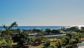 Nauru Tower condo # 2401, Honolulu, Hawaii - photo 1 of 22