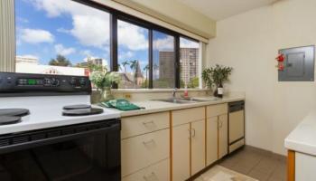 Makiki Regent condo # 201, Honolulu, Hawaii - photo 2 of 15