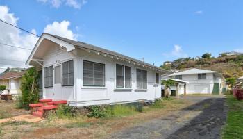 1331  9th Ave Palolo, Diamond Head home - photo 1 of 25