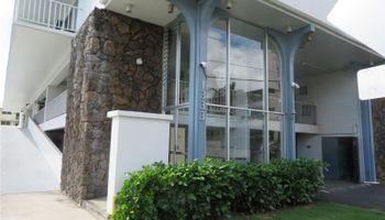 Princess Kealoha condo # 604, Honolulu, Hawaii - photo 1 of 16