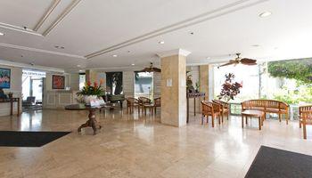 Waikiki Grand Hotel condo # 303, Honolulu, Hawaii - photo 1 of 12