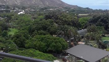 Waikiki Grand Hotel condo # 817, Honolulu, Hawaii - photo 1 of 25
