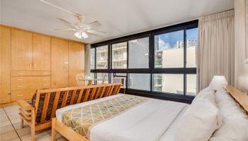 Waikiki Grand Hotel condo # 422, Honolulu, Hawaii - photo 1 of 8
