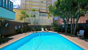 Waikiki Grand Hotel condo #700, Honolulu, Hawaii - photo 10 of 25