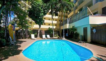 Waikiki Grand Hotel condo #700, Honolulu, Hawaii - photo 11 of 25