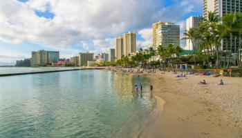 Waikiki Grand Hotel condo #700, Honolulu, Hawaii - photo 18 of 25