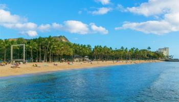 Waikiki Grand Hotel condo #700, Honolulu, Hawaii - photo 19 of 25