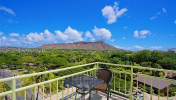 Waikiki Grand Hotel condo #700, Honolulu, Hawaii - photo 5 of 25