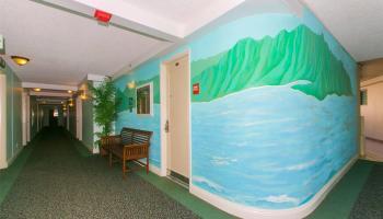 Waikiki Grand Hotel condo #700, Honolulu, Hawaii - photo 6 of 25
