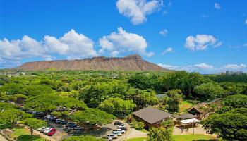 Waikiki Grand Hotel condo #700, Honolulu, Hawaii - photo 7 of 25