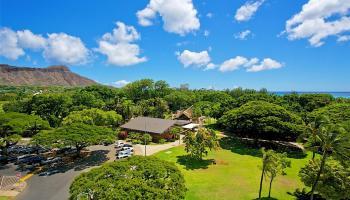Waikiki Grand Hotel condo #700, Honolulu, Hawaii - photo 8 of 25
