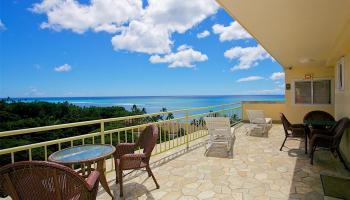 Waikiki Grand Hotel condo #700, Honolulu, Hawaii - photo 9 of 25