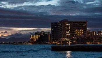 Waikiki Grand Hotel condo # 817, Honolulu, Hawaii - photo 5 of 25