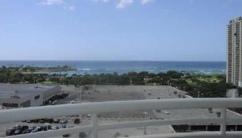 URAKU TOWER HAWAII condo # 16/C, Honolulu, Hawaii - photo 3 of 6