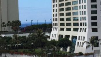 Uraku Tower Hawaii condo # 9A, Honolulu, Hawaii - photo 1 of 10