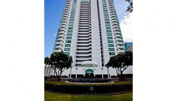 Uraku Tower Hawaii condo # 6C, Honolulu, Hawaii - photo 2 of 13