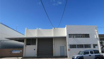 550 Paiea St Honolulu  commercial real estate photo1 of 7