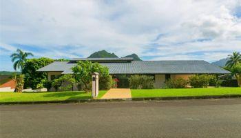 1345  Lopaka Place ,  home - photo 1 of 25