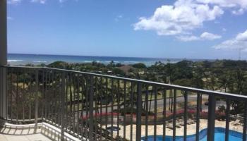 1350 Ala Moana condo # 801, Honolulu, Hawaii - photo 1 of 20