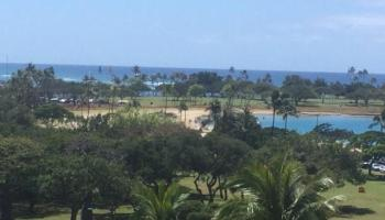 1350 Ala Moana condo # 801, Honolulu, Hawaii - photo 4 of 20