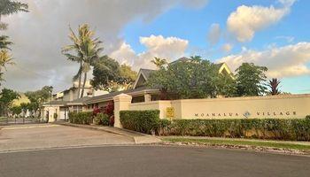 1350A Moanalualani Place townhouse # 5A, Honolulu, Hawaii - photo 1 of 16