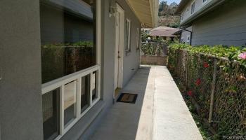 1351 9th Ave Honolulu - Rental - photo 1 of 10