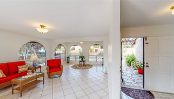 1380  Aupula Place Hillcrest, Kailua home - photo 5 of 25