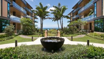 1118 Ala Moana Blvd Honolulu - Rental - photo 1 of 25