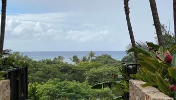 Park Lane condo # 1700, Honolulu, Hawaii - photo 1 of 19