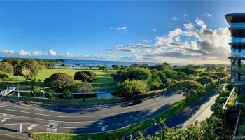 Ilikai Marina condo # 1593, Honolulu, Hawaii - photo 1 of 9