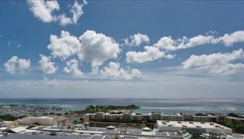 The Central Ala Moana condo # 2311, Honolulu, Hawaii - photo 1 of 19