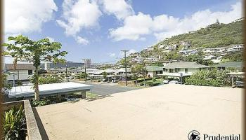 1398  Halekoa Dr Waialae Nui-lwr, Diamond Head home - photo 1 of 20