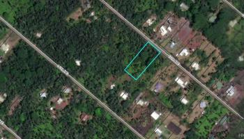 0 13th Ave  Keaau, Hi 96749 vacant land - photo 1 of 3