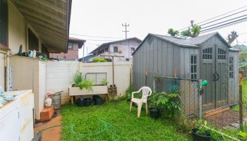 14 Lakeview Circle Wahiawa - Multi-family - photo 1 of 13