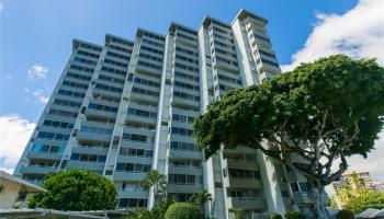 Barclay condo # 902, Honolulu, Hawaii - photo 1 of 25