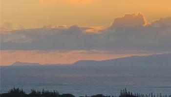 28 Kalua Koi Rd Maunaloa, Hi  vacant land - photo 1 of 25