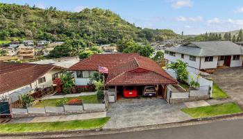 1411  Ala Hoku Place Moanalua Valley,  home - photo 1 of 20