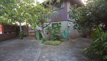 1411  Palolo Ave Palolo, Diamond Head home - photo 3 of 14