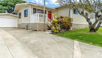 1412  Humuula Street ,  home - photo 1 of 25