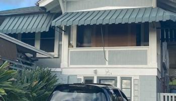 1412  Kealia Drive ,  home - photo 1 of 9