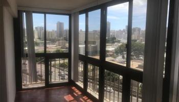 Luna-Liho Towers condo # 1101, Honolulu, Hawaii - photo 1 of 3