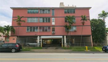 1260 Richard Ln condo # 601, Honolulu, Hawaii - photo 1 of 10