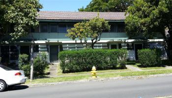4300 Waialae Ave Honolulu - Rental - photo 1 of 13