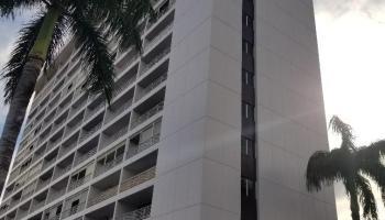 Dominis West condo # 805, Honolulu, Hawaii - photo 1 of 25
