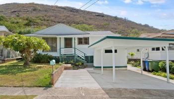 1421  Ainakoa Ave ,  home - photo 1 of 19