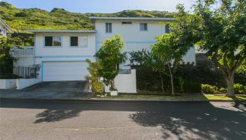 838  Kealahou Street ,  home - photo 1 of 20