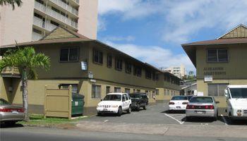 1424 Alexander St Honolulu - Rental - photo 1 of 8