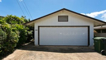 1424  Gregory Street ,  home - photo 1 of 22
