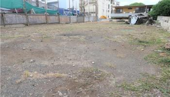 729 Gulick Ave  Honolulu, Hi  vacant land - photo 1 of 3